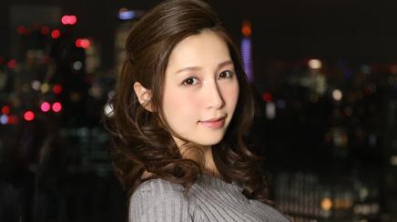 No.731 今井沙月(5度目)=佐々木あき