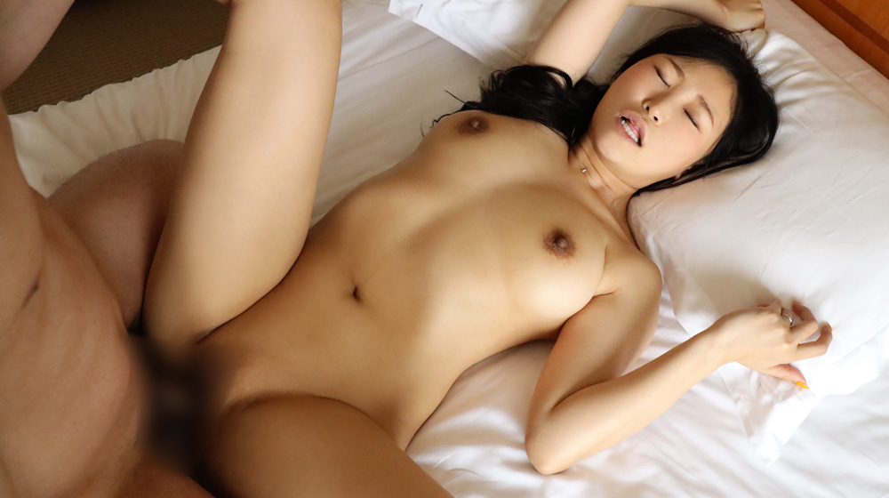 http://p02.mywife.cc/girl/01762/topview.jpg